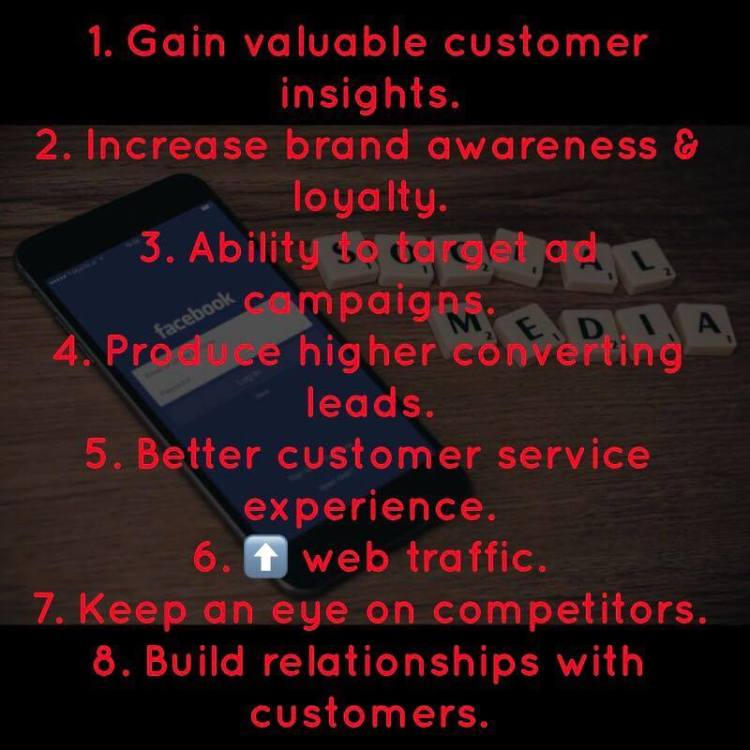 8-benefits-of-social-media-for-business