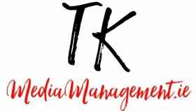 TK Media Management & Events
